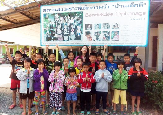 Chiang-mai-lawyer-Foreign-Adoptions-02
