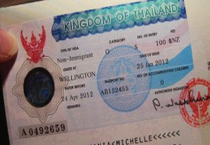 Chiang-mai-lawyer-Immigration-03