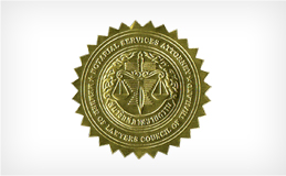 attorney-notarial-services